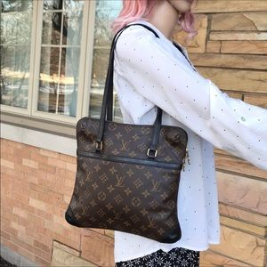 🌟Louis Vuitton purse